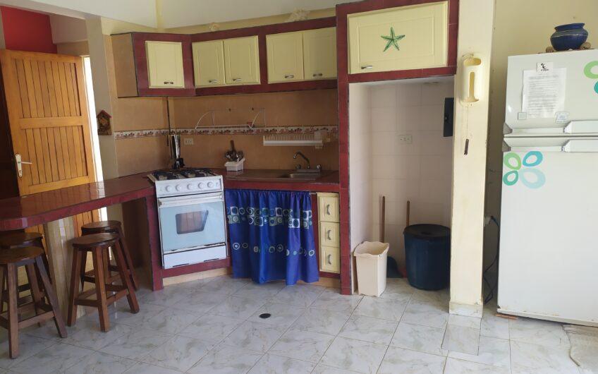 TOWN HOUSE EN CIUDAD FLAMINGO, FALCON. CONJUNTO RESIDENCIAL PUERTO VALLARTA